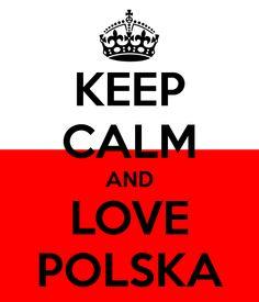 11 of november, polish independence day