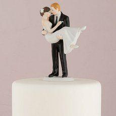 ... figurine figurine dans instemporel http bras pour www instemporel