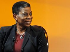 "One of the 11 Wealthiest Women In Tech | Ursula Burns, CEO of Xerox. Quote: ""Impatience is a virtue."" In 2009, she became the first-ever African-American woman to lead a Fortune 500 company."