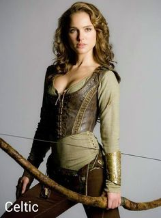 Post with 95 votes and 5152 views. Tagged with celebrity, hot, natalie portman, actress; Shared by Natalie Portman Mathilda Lando, Jenifer, Warrior Princess, Belle Photo, Beautiful Women, Actresses, Costumes, Female, Celebrities