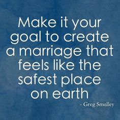 #love #marriage