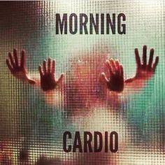 "Páči sa mi to: 736, komentáre: 10 – Protein.sk (@protein.sk) na Instagrame: "" #czechgirl #czechboy #czechfitness #czechmodel #slovakgirl #slovakboy #fitness #gym #gymtime…"""