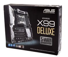 ASUS X99-Deluxe Motherboard Review: A Deep Set Of Features For Deep-Pocketed Builders #Asus, #Gaming, #Intel, #NVIDIA, #Overclocking, #Socket2011V3, #X99, #X99DeluxeMotherboard https://asksender.com/asus-x99-deluxe-motherboard-review-deep-set-features-deep-pocketed-builders/