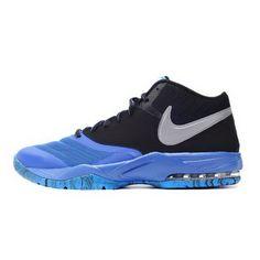 Nike AIR MAX EMERGENT 818954-400