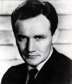 """Roger Miller - American singer-songwriter, musician, and actor, best known for his honky-tonk-influenced novelty songs. His most recognized tunes included the chart-topping country and pop hits """"King of the Road"""", """"Dang Me"""", and """"England Swings"""", all from the mid-1960's Nashville sound era. Cremated, Location of ashes is unknown."""