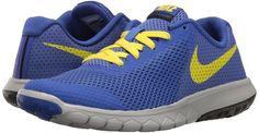 Nike Flex Experience 5 Boys Shoes