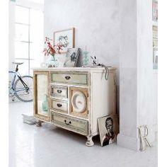 handtuch-set paisley, 5-tlg. | ++ bathroom | pinterest | paisley, Hause ideen