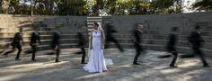 Foto de casamento de Outubro  1 por Juca Sousa no MyWed 1, Marriage Pictures, October, Weddings