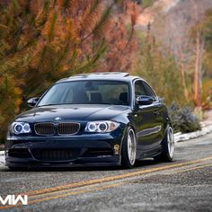 135i, Bmw 1 Series, Import Cars, Aftermarket Parts, Car In The World, American Muscle Cars, Bmw Cars, Car Ins, Automobile