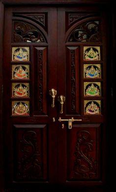 Pooja Room Door Design Pooja Room Door Design Door Design Part 64