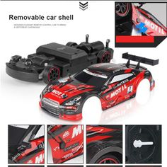 1:16 drive rapid drift car 4WD Remote Control Car Auto Radio Control 2.4G Off-Road Vehicle RC Drift High Speed Model Toy gift  Price: 62.00 & FREE Shipping #computers #shopping #electronics #home #garden #LED #mobiles #rc #security #toys #bargain #coolstuff |#headphones #bluetooth #gifts #xmas #happybirthday #fun Remote Control Cars, Radio Control, Rc Drift, Drifting Cars, Rc Cars, High Speed, Mobiles, Computers, Bluetooth