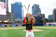 2017 Home Run Derby Odds | Sports Insights