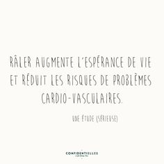 Mot d'excuse - Confidentielles Citation Parents, Words Quotes, Sayings, French Quotes, Magic Words, Say More, Amazing Quotes, Mood Boards, Cool Words