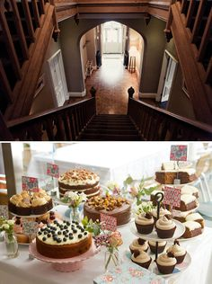 Didsbury_House_Wedding_Photographer043