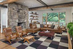 Private Retreat | http://travelingdesh.com/2015/10/14/private-retreat/