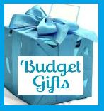 "Christmas...is a time of gifts. Find a perfect ""budget gift""."