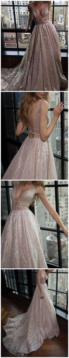 prom dresses 2018,gorgeous prom dresses,prom dresses unique,prom dresses elegant,prom dresses graduacion,prom dresses classy,prom dresses modest,prom dresses simple,prom dresses long,prom dresses for teens,prom dresses boho,prom dresses cheap,junior prom dresses,prom dresses flowy,beautiful prom dresses,prom dresses 啊line,prom dresses sexy,prom dresses sparkly #amyprom #prom #promdress #evening #eveningdress #dance #longdress #longpromdress #fashion #style #dress