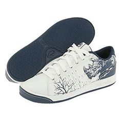 ecko shoes for girls - photo #33