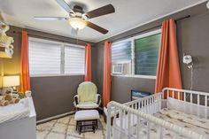 93A Maluhia Dr, Wailuku, HIGet Directions Click HereDescriptionPhotosMaps & LocalSchoolsPrint BrochureMy Reviews$ Click for current price 3 BEDROOMS...