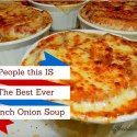 http://www.offthesidewalk.com/people-this-is-the-best-french-onion-soup-recipe/