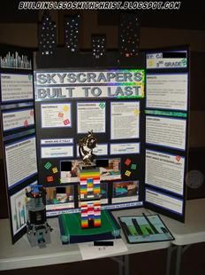 sugar science fair project how much sugar is in that built to last exploring skyscraper design legos