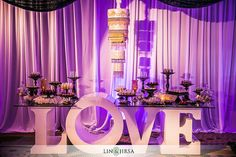 Gorgeous Hyatt Regency Newport Beach Wedding | Michael and Marichris