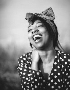 portraits of laughter | caroline ghetes Love this inspiration image! I love joy and it is my hearts desire to have sessions that capture that! Shannon @ Lifelong Impressions Photography