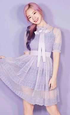 Check out Mamamoo @ Iomoio Nayeon, Kpop Girl Groups, Korean Girl Groups, Kpop Girls, Twice Dahyun, Tzuyu Twice, K Pop, Twice Photoshoot, Photoshoot Images