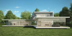 Woning AALT - CAS Architecten