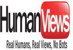 http://www.fraternidadguatemaltecadelnortedenevada.com/ buy20200% youtube views