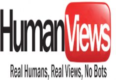 http://leafychat.com/wont-buy-youtube-views-subscribers/ buy20200% youtube views