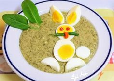 Food And Drink, Eggs, Breakfast, Fitness, Food And Drinks, Gymnastics, Egg, Morning Breakfast, Rogue Fitness