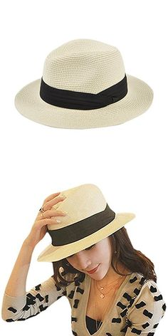 c4f455fed2f Wallaroo Women s PETITESydney Sun Hat - Packable