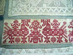 Рязанский музей https://vk.com/album-4367359_42767779