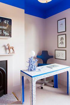 656 Best Pastel Decor Images In 2020 Decor Interior Home Decor