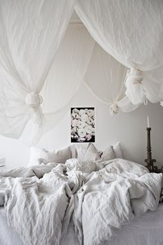 5 Capable Cool Tips: Bedroom Remodel On A Budget House bedroom remodel on a budget fun.Bedroom Remodel On A Budget Builder Grade attic bedroom remodel cape cod.Teenage Bedroom Remodel Built Ins. Dream Bedroom, Home Bedroom, Master Bedroom, Bedroom Decor, My New Room, My Room, Minimalist Bedroom, Beautiful Bedrooms, Home Decor