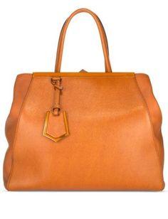 Replica Designer Leather Handbags Uk Replicadesignerhandbags Au Whole From China Pinterest