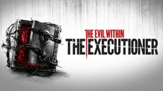 The Evil Within: The Executioner Story, Walkthrough, Achievements - http://gamesintrend.com/the-evil-within-the-executioner-story-walkthrough-achievements/