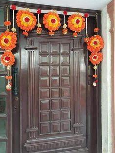 Flower decoration  Meghana Chilukuri  #Chilukuri #Decoration #Flower #Meghana