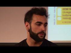 MARCO MENGONI - VIVIMILANO 8/5/2015 - YouTube