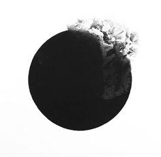 "Zoran Mishe - ""Supernova"" - aquatint,etching- 50x50cm Printmaking, Art, Art Background, Kunst, Printing, Graphics, Performing Arts, Carving, Art Print"