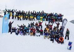 Penken Battle 2017 - Alle Snowboard Highlights im Video: https://www.snowlab.de/news-events/news/penken-battle.html