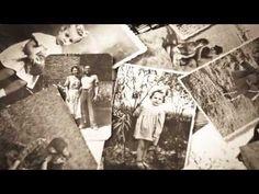Video presentación de la familia Hispana (nivel A2/B1)