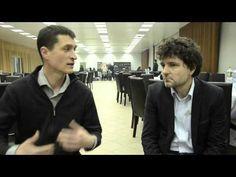 Nicușor Dan il susține pe Erwin Albu pentru Europarlament  https://www.youtube.com/watch?feature=player_embedded&v=G5PSOO7OLk8