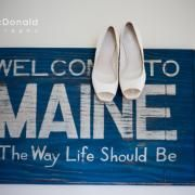 Your Maine wedding journey starts here. Real Maine Weddings is an invaluable resource for planning your ceremony, reception or honeymoon. Maine Wedding Venues, Camp Wedding, Nautical Wedding, Wedding Signs, Our Wedding, Dream Wedding, Wedding Ideas, Wedding Decor, Wedding Reception
