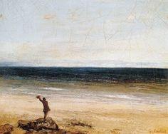 L'esprit de finesse: Hermann Hesse: La via che dal cercare porta a trov...