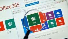 Thủ Thuật Văn Phòng: In trong Excel – 5 bước cực dễ để có bản in đẹp ho...