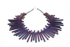 Faludi G #necklace faludig.com
