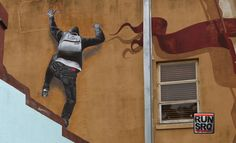 RUN SRQ par MTO – part#2  - www.street-art-avenue.com
