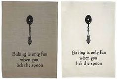 words for tea towels - Google Search